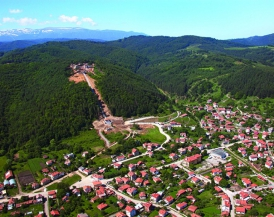 Двудневна екскурзия - Цари Мали град-Банско
