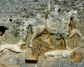 Двудневна екскурзия - Велики преслав-Шумен-Мадара - Плиска