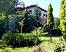 Двудневна екскурзия - Мелник-Роженски манастир