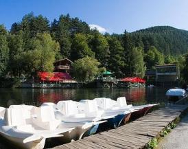 Еднодневна екскурзия - Велинград-Дорково-Батак