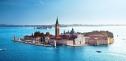 Екскурзия до Загреб - Верона - Сирмионе, езерото Гарда - Милано и Венеция